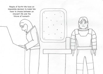 Kill the moon panel 1 - edited
